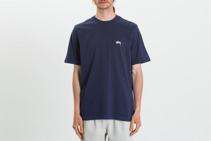 Stock Logo T-Shirt