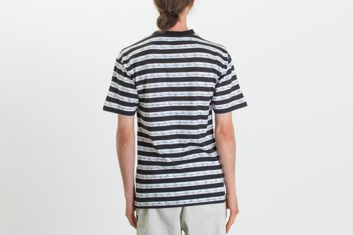 Originals Stripe T-shirt