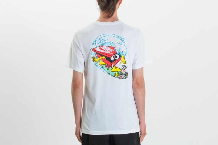 Have A Nike Day T-shirt