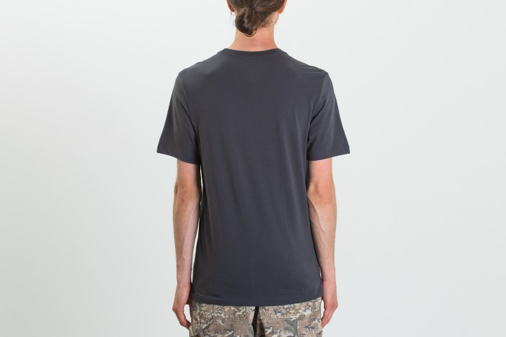 AJ5 '85 T-shirt