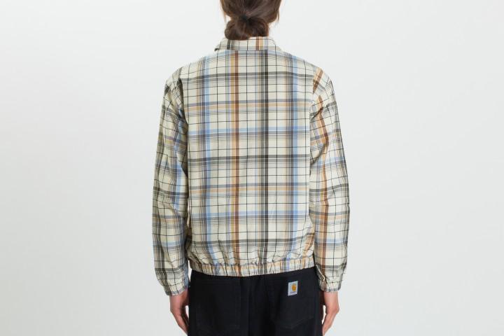 Vilay Jacket