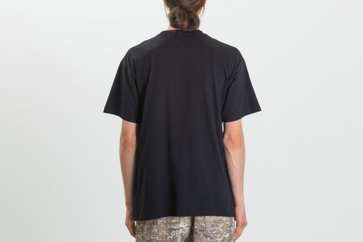 Teef T-shirt
