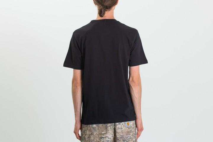 Shohei T-shirt