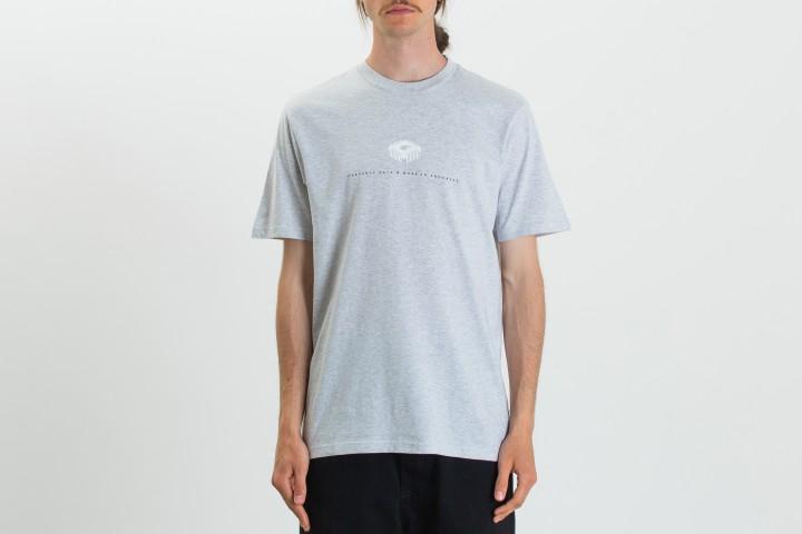 WIP Data T-shirt