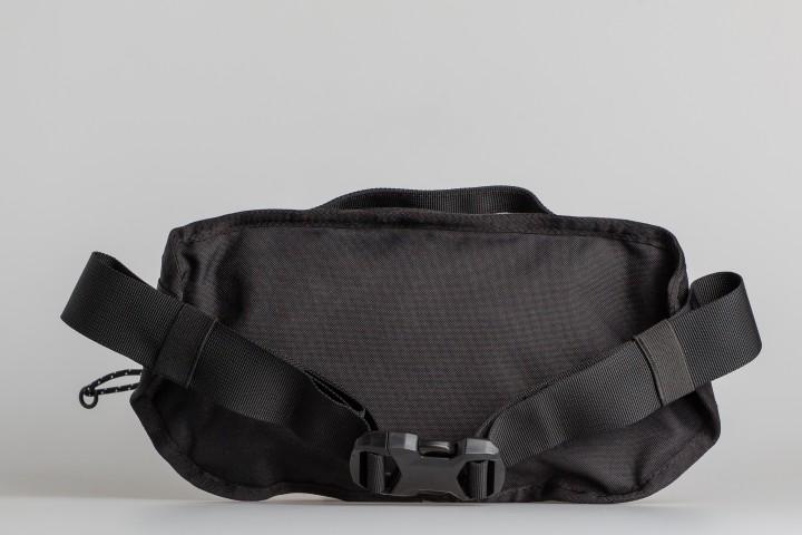 Bozer Hip Pack III-L