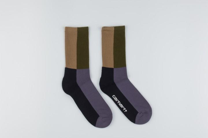 Valiant Socks