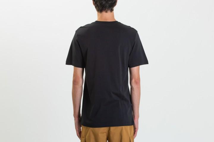 DNA Futura T-shirt