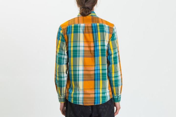 Goler Shirt