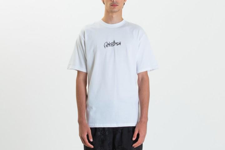 Scribble T-shirt