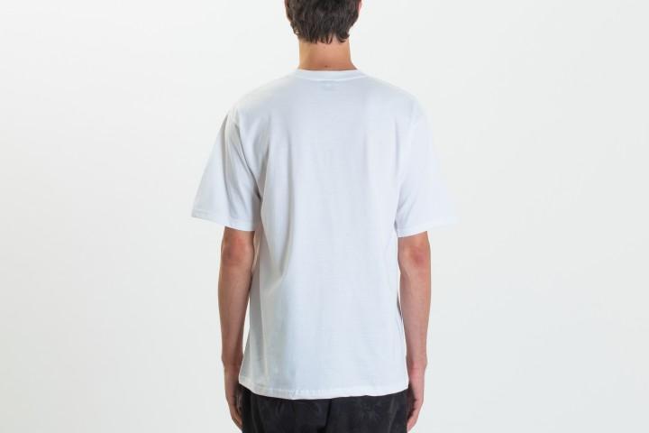 Bucharest Essential T-shirt