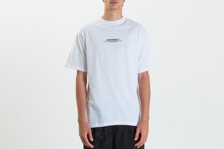 Cluj-Napoca Essential T-shirt