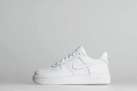 Force 1 PS