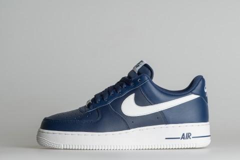 Air Force 1 07 AN20-1