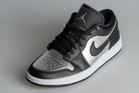 Jordan W 1 Low SE