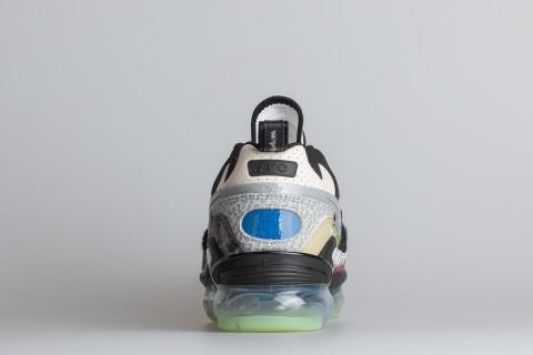 Nike Air Vapormax EVO NRG