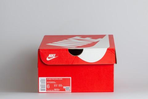 Nike W Fontanka Edge