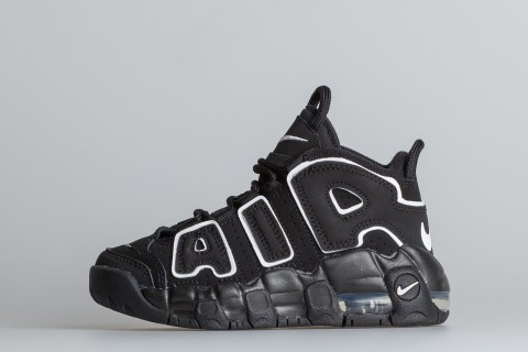 Air More Uptempo PS