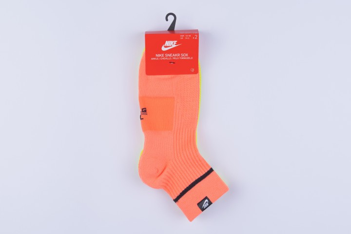 Sox Ankle Socks