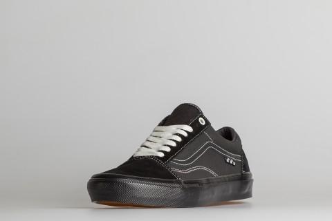 Skate Old Skool