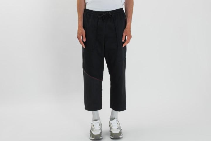 RE.GEN Woven Pants