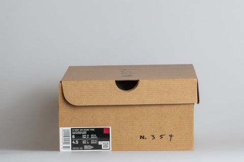 W Air Zoom-Type-8
