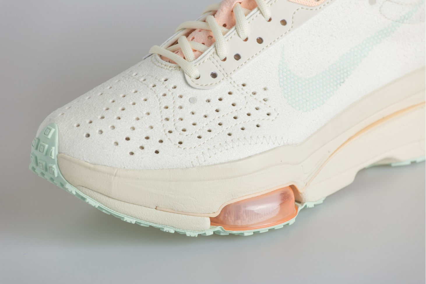 W Air Zoom-Type-7