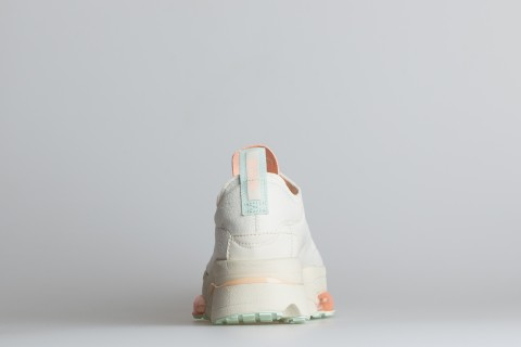 W Air Zoom-Type-3