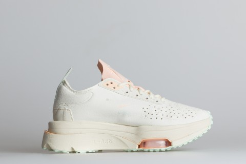 W Air Zoom-Type-4