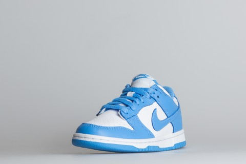 Dunk Low GS-2