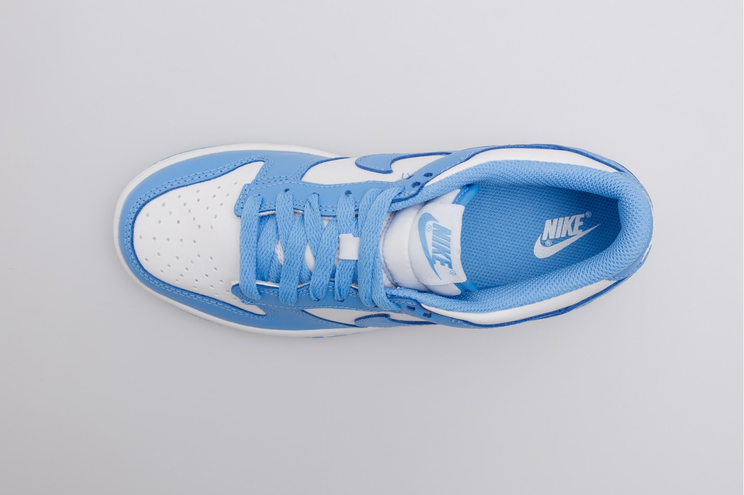 Dunk Low GS-5