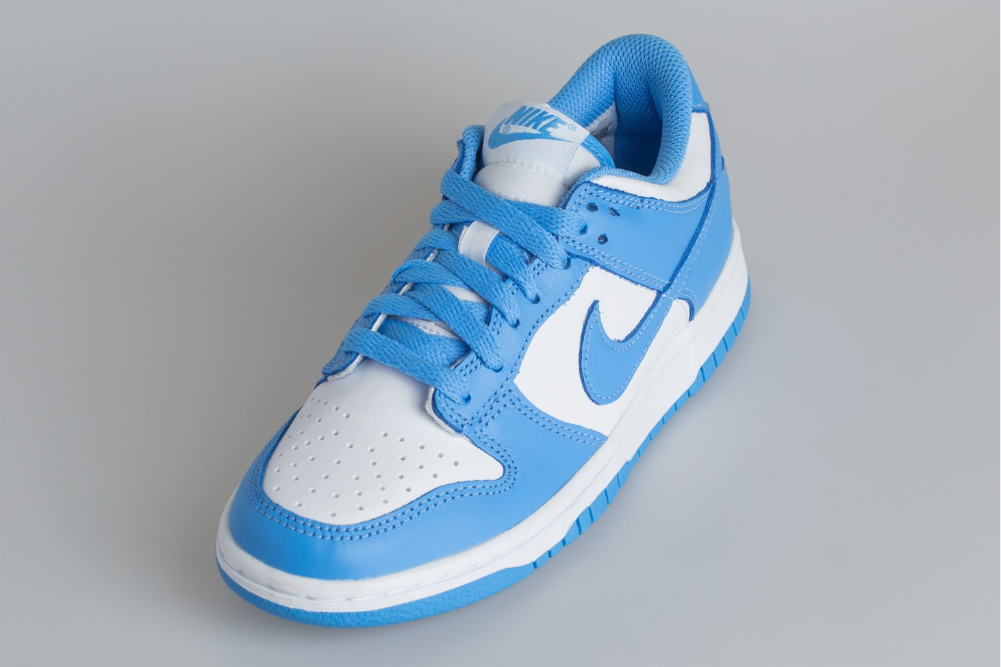 Dunk Low GS-7