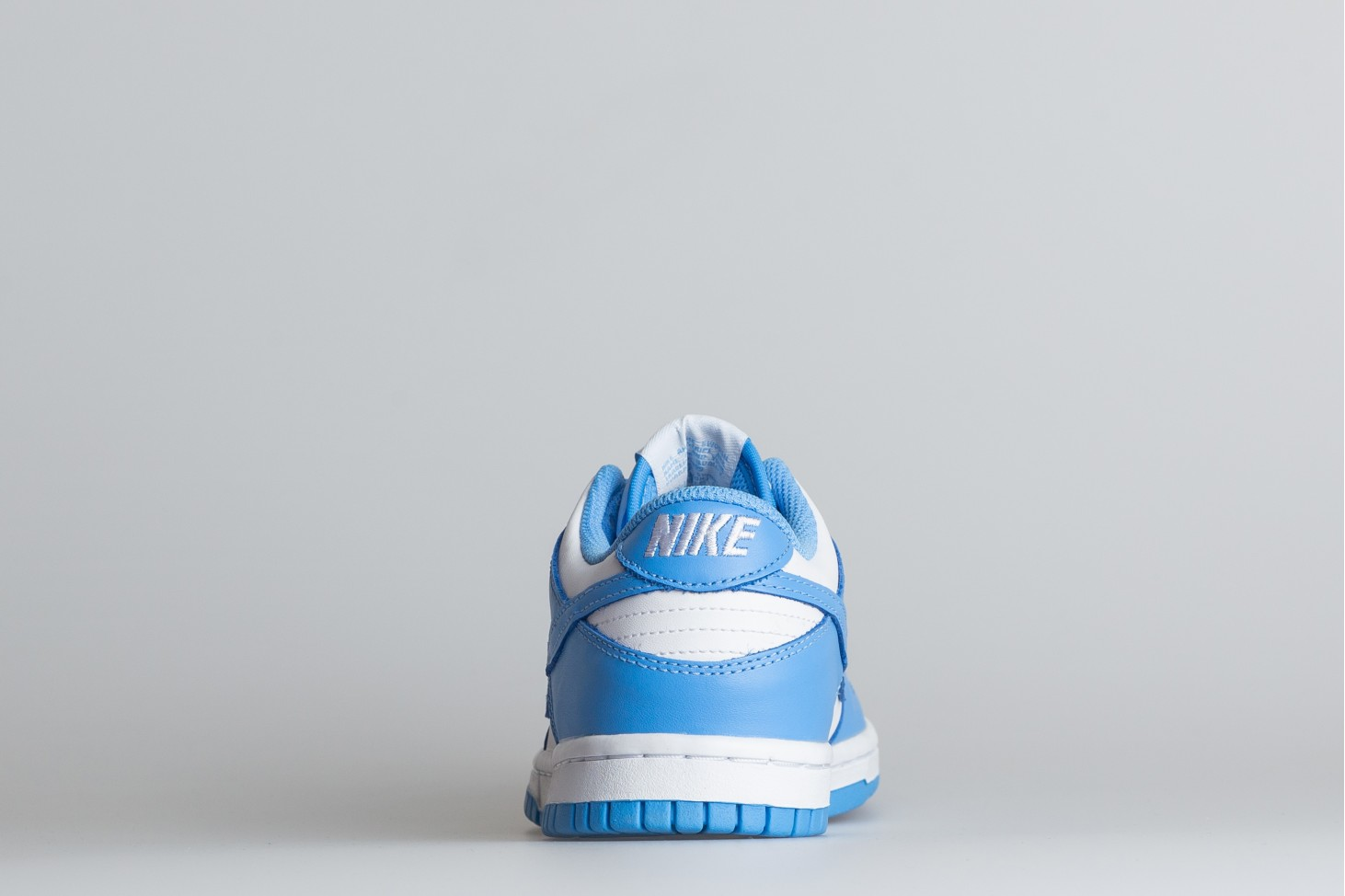 Dunk Low GS-3