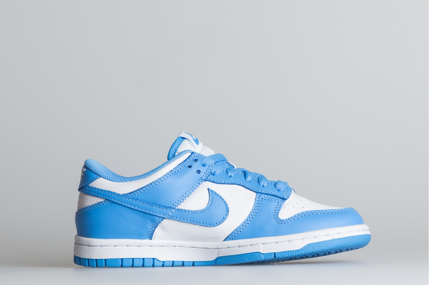 Dunk Low GS-4