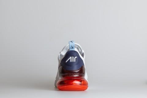 Air Max 270-3