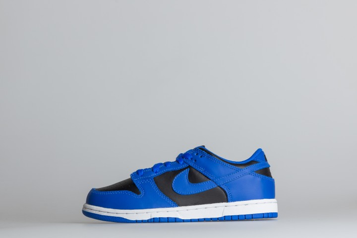 Dunk Low PS