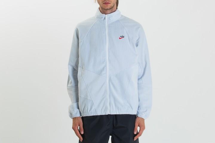 Heritage Corduroy Jacket