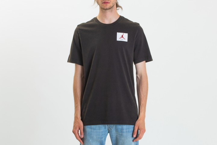Flight Essentials T-shirt