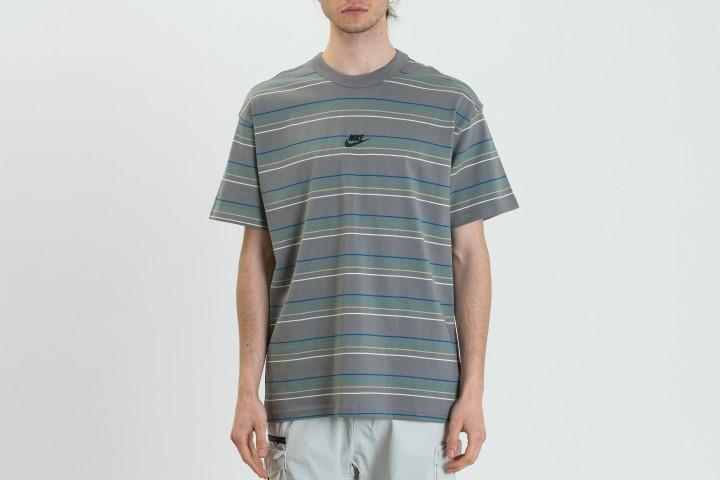 Sportswear PRM T-shirt