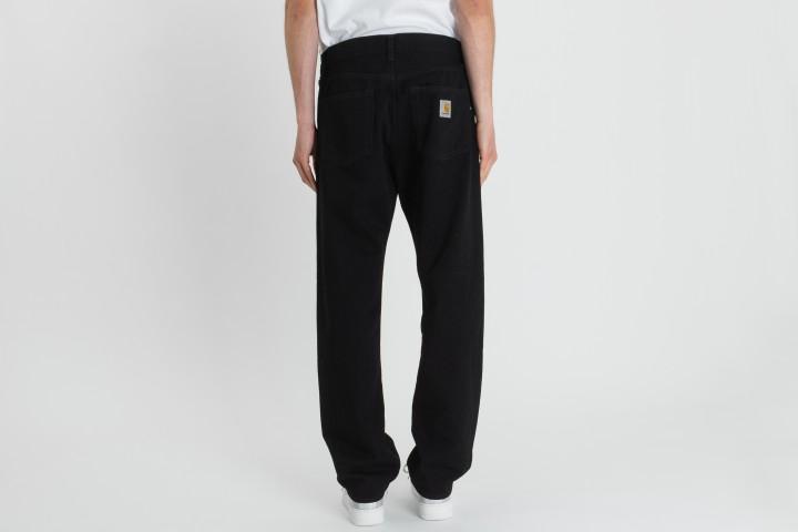 Pontiac Pants