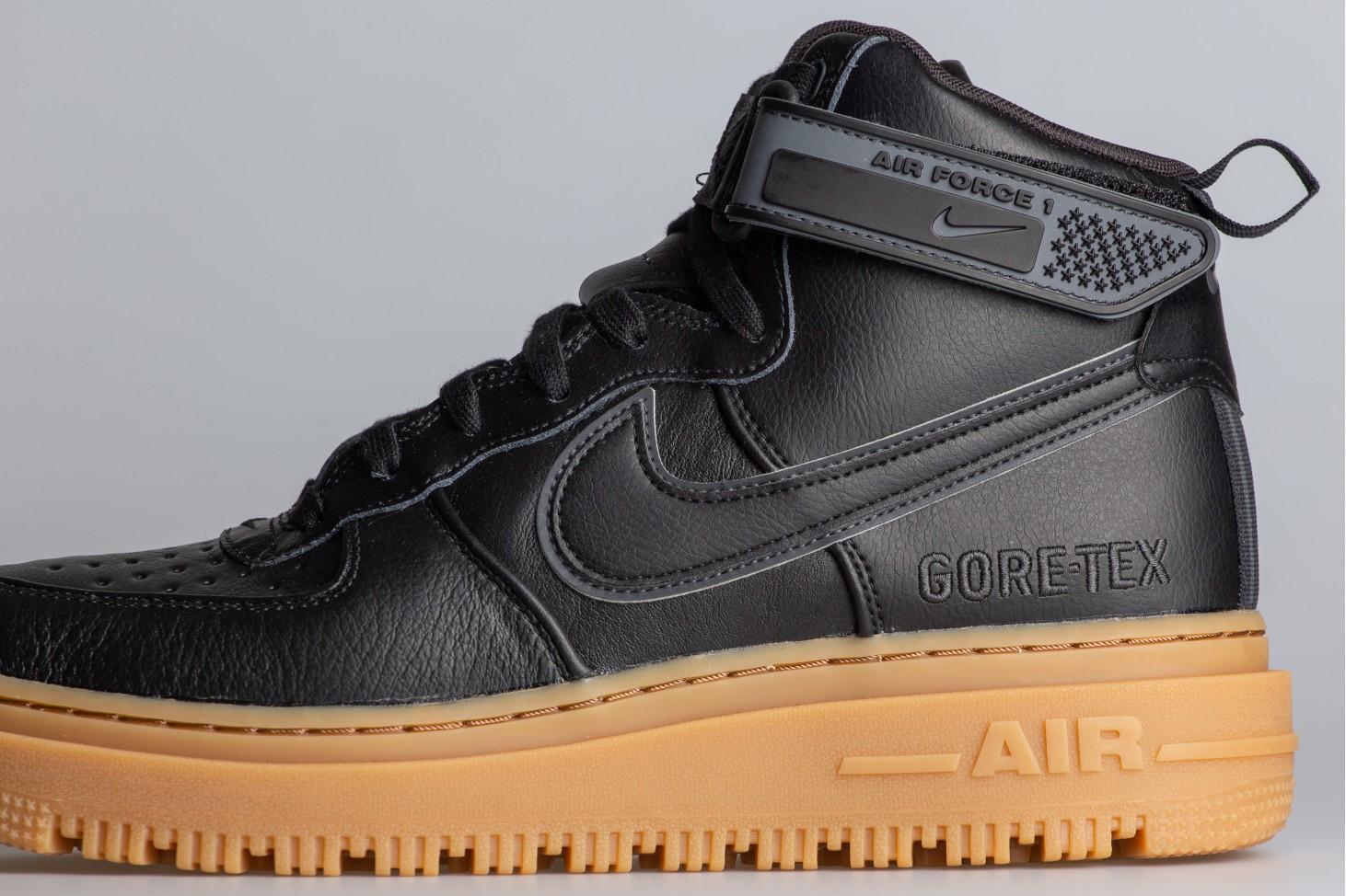 Air Force 1 GTX Boot-7