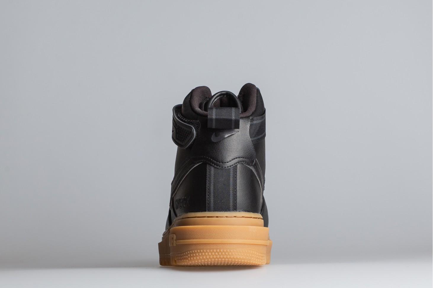 Air Force 1 GTX Boot-3