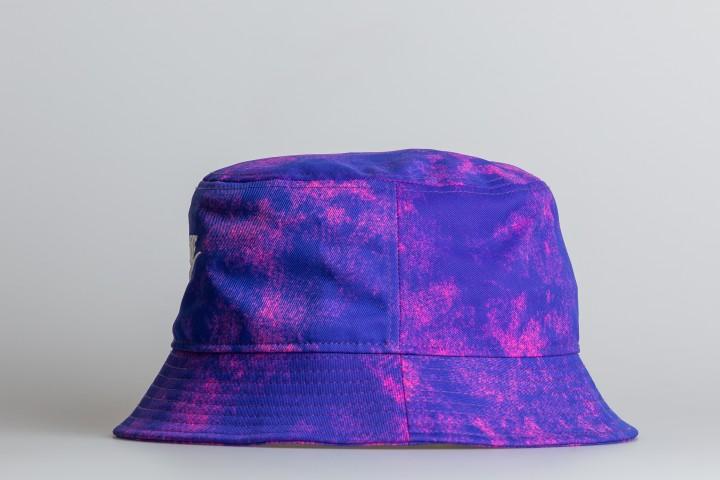NSW Tie Dye Bucket Hat