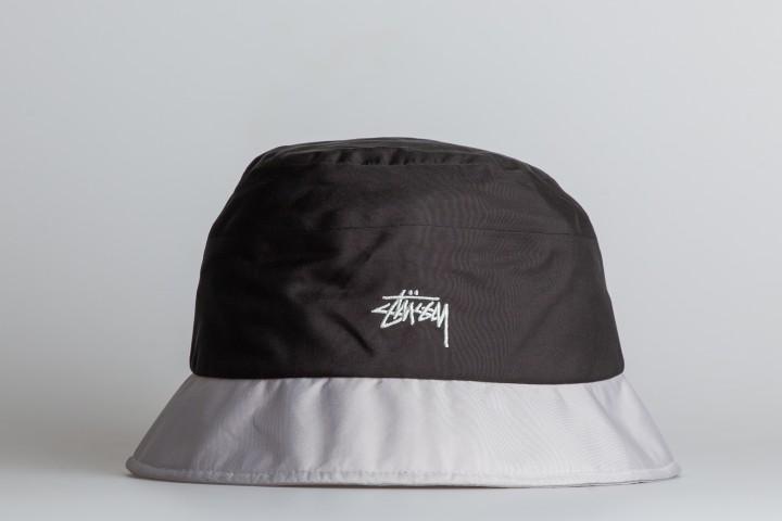 Outdoor Panel Bucket Hat