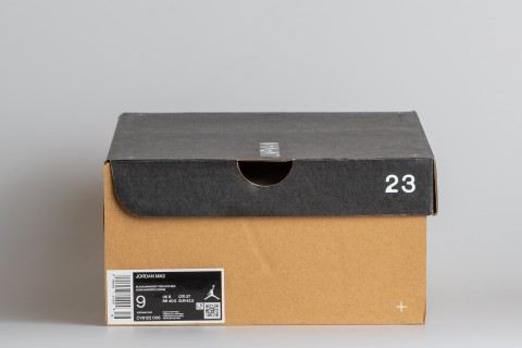 MA2-8