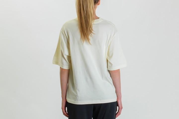 NSW Boxy T-shirt