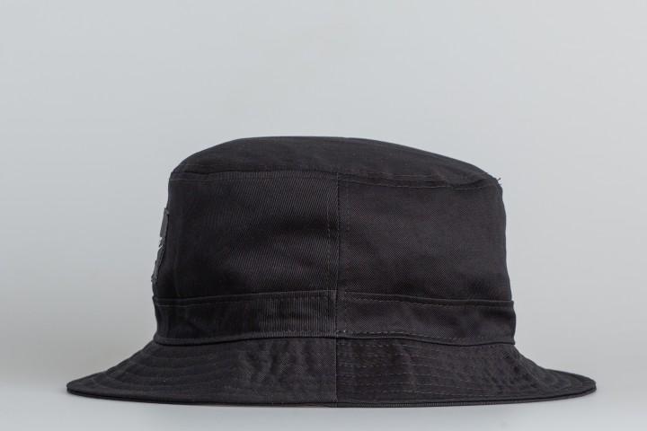 NSW Futura Bucket Hat