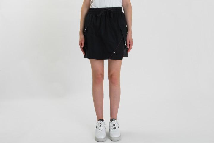 RE.GEN Woven Skirt