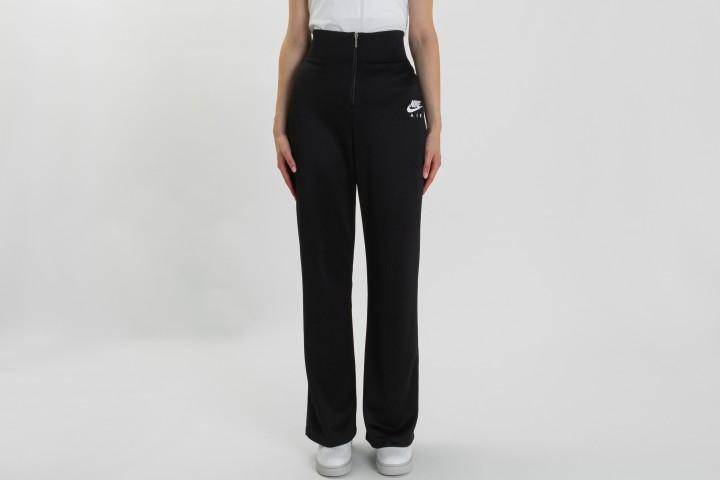 NSW Air Pants