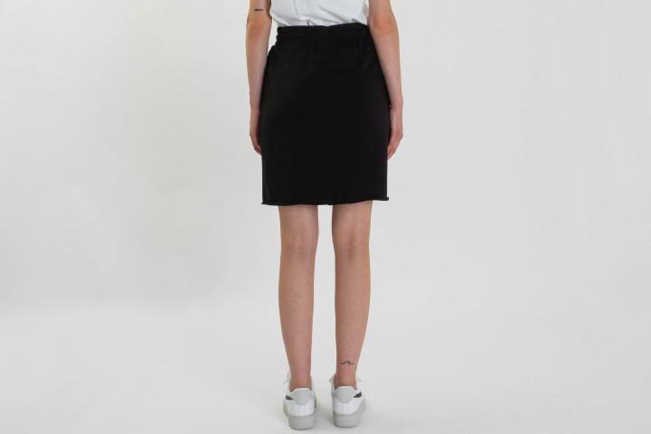 Icon Clash Skirt