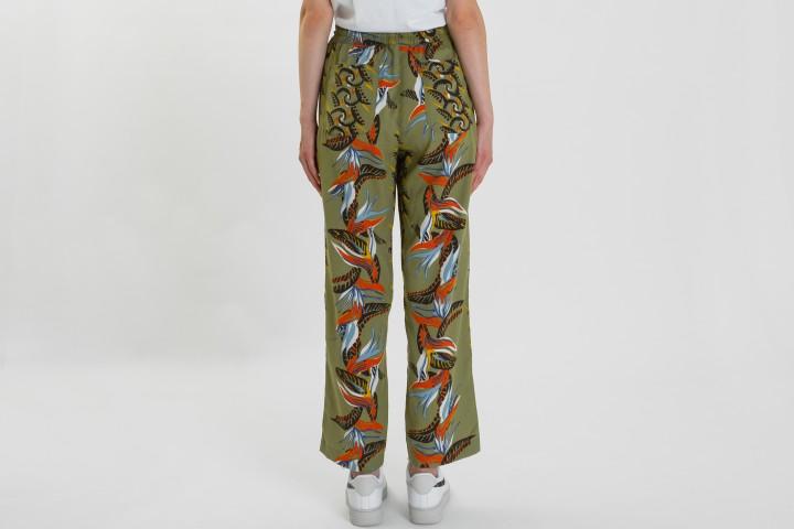 Melor Pants